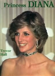 images diana princess wales - Google Search