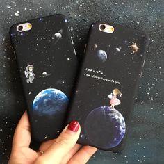 Moon Boy & Star G...  http://www.hellodefiance.com/products/moon-boy-star-girl-case-3?utm_campaign=social_autopilot&utm_source=pin&utm_medium=pin