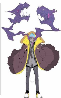 Character Design Animation, Fantasy Character Design, Character Design References, Character Design Inspiration, Character Concept, Character Art, Concept Art, Dnd Characters, Fantasy Characters