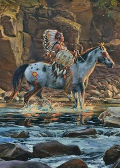 Native American Games, Native American Models, Native American Paintings, Native American Pictures, Native American Symbols, Native American Beauty, Native American History, Native American Indians, Native Indian