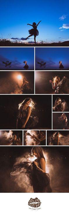 Sofia Degan - Dança - Fator Quinze Fotografia