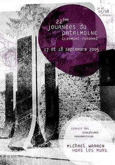 Fabien Barral | 2005