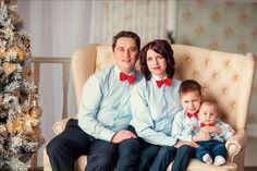 Картинки по запросу семейная фотосессия в студии идеи