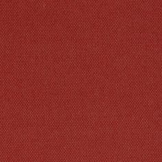 This 9 ounce cotton canvas fabric is medium to heavy weight and perfect  for some window treatments such as curtains, draperies and  valances. Create tote bags, aprons, bed skirts, duvet covers, pillow shams, toss pillows, slipcovers, upholstery, cornices, headboards and other home décor accents.