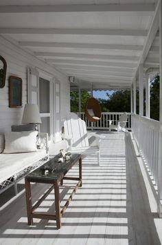 balkon terreasse überdachung holz | terrassen ideen | pinterest, Moderne