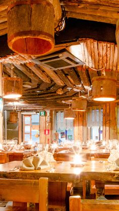 Wonder why I like have wood elements in my decor. =) Eating out in Helsinki, Finland Finland Trip, Finland Travel, Visit Helsinki, Marimekko, London England, Prague, Iceland, Denmark, Night Life