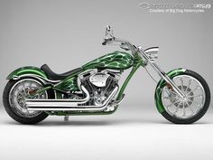 One of the most balanced production choppers ever built! I ride! Big Dog Motorcycle, Motorcycle Design, Harley Davidson Engines, Harley Davidson Motorcycles, Custom Choppers, Custom Harleys, Cool Motorcycles, My Ride, Big Dogs