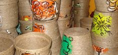 5 day Jute Exhibition being held at Ooty - Latest News