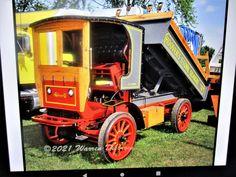 Antique Trucks, Antique Cars, Antiques, Vehicles, Vintage Cars, Antiquities, Antique, Car, Old Stuff