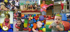 The Childrens Learning Center a preschool in the Rockville, Olney, Silver Spring area offers before and after care, day care, infant, toddler and elementary