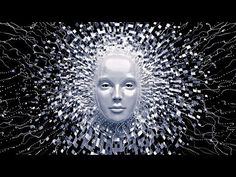 Will Artificial Intelligence Take Over The World? - YouTube