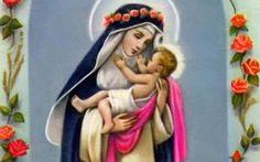 Santa Rosa de Lima, primeira santa da América do Sul Princess Zelda, Disney Princess, Lima, Catholic, Disney Characters, Fictional Characters, Art, South America, Saints