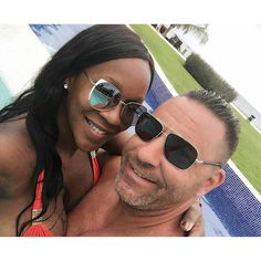 """ Join leading black and white singles dating site for the singles looking to date out of the race. "" Join today for your partner."