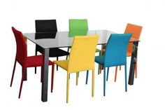 Sven Dining Chair image 2