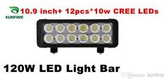61.20$  Buy here - http://aliiud.worldwells.pw/go.php?t=1848293666 - 9-70V/80W LED Driving light LED work Light Bar led offroad light with Cree LED for Truck Trailer SUV technical vehicle ATVBoat 61.20$