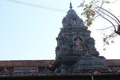Preview Image 1 Worship The Lord, Bhagavad Gita, Karnataka, Shiva, Temples, Serenity, Entrance, Building