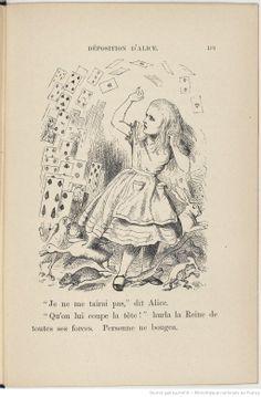 John Tenniel, Lewis Carroll, Deep Words, Junk Journal, Alice In Wonderland, Henri, Drawings, Books, Vignettes