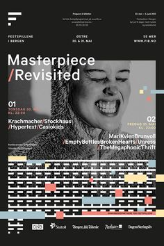 Bergen International Festival (Festspillene i Bergen) presents art in all its guises from music to theatre, dance, opera and visual art. Established in 1953, the festival is one of the oldest and the largest of its kind in the Nordic countries, with more …