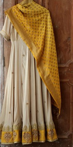 Colors & Crafts Boutique™ offers unique apparel and jewelry to women who value versatility, style an Indian Suits, Indian Attire, Indian Ethnic Wear, Lehenga, Anarkali, Sabyasachi, Churidar, Kurta Designs, Blouse Designs