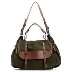 on sale! the perfect hobo for a day out. i want this bag! $99