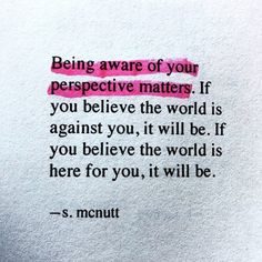 True Quotes, Words Quotes, Wise Words, Sayings, Book Quotes, Pretty Words, Beautiful Words, Cool Words, Perspective On Life