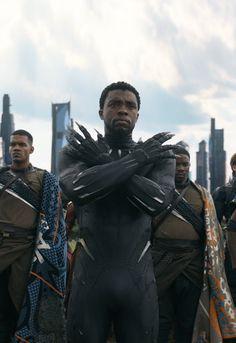 All Marvel Heroes, Marvel 3, Marvel Movies, Captain America Wallpaper, Marvel Wallpaper, Black Panther Chadwick Boseman, Marvel Coloring, Avengers Poster, Marvel Photo