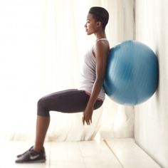 Strength Training in Slow Motion - Whole Living Fitness