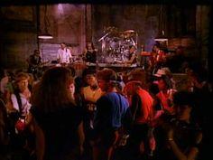The Bar-Kays - Freakshow On The Dance Floor