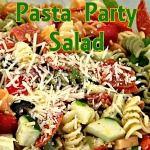 Best Cucumber Salad - Lovefoodies