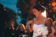 #InnerLightLeaks #wedding #bride