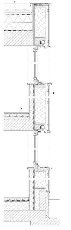https://i.pinimg.com/736x/bd/d2/6c/bdd26c047778611d4a30beafbedf06e5--architecture-details-construction.jpg