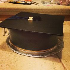Para una graduación...