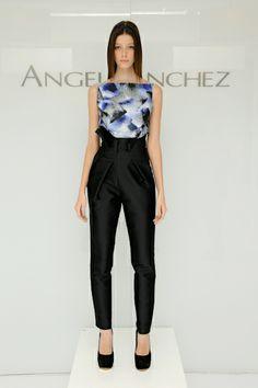Angel Sanchez ♥