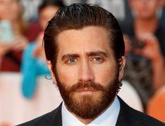 Jake Gyllenhaal Joins Ryan Reynolds in Sci-Fi Movie Life   ComingSoon.net (EPISODE 8)