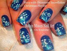 Imagini pentru robin moses nails