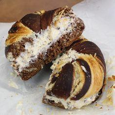 finagle a bagel wikipedia
