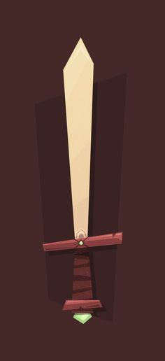 How to create a cartoon-like elemental sword in Adobe Illustrator - tutorial from Tuts+ Design & Illustration Learn Illustrator, Adobe Illustrator Tutorials, Photoshop Illustrator, Graphic Design Tutorials, Art Tutorials, Packaging Design Inspiration, Graphic Design Inspiration, Effects Photoshop, Photoshop Actions