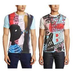Probase Mens Tshirt Online at Low Price in India Flat 70% Offer