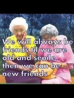 This is us Layna in another 40 lol well according to my calculations 70 years ;)