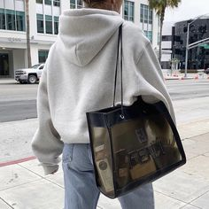 Fashion Tips Outfits .Fashion Tips Outfits Mode Outfits, Trendy Outfits, Winter Outfits, Fashion Outfits, Fashion Tips, Fashion Trends, Fashion Ideas, Fresh Outfits, Fashion Articles