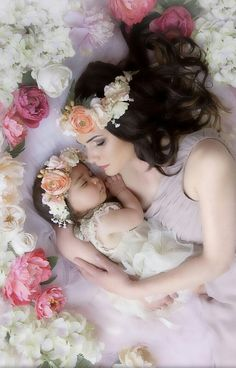 29 Trendy Baby Boy Newborn Pictures With Mom Products Mommy And Baby Pictures, Baby Girl Photos, Newborn Pictures, Maternity Pictures, Mom And Baby, Pregnancy Photos, Mother Baby Photography, Newborn Baby Photography, Children Photography