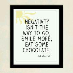 Love this!!❤