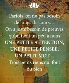 QuotesViral, Number One Source For daily Quotes. Leading Quotes Magazine & Database, Featuring best quotes from around the world. French Words, French Quotes, Anniversary Quotes, Positive Attitude, Positive Quotes, Favorite Quotes, Best Quotes, Dawn Quotes, Quote Citation