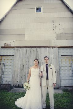 Dory L Tuohey Photography-our barn wedding. Best day ever, captured by the best photog!