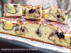 French Toast, Deserts, Pudding, Bread, Breakfast, Food, Morning Coffee, Custard Pudding, Brot