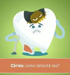 Previna-se! Dental Art, Dental Hygiene, Cute Tooth, Pediatric Dentist, Pediatrics, Minions, Clinic, Teeth, Preschool