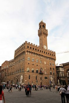 Bargello Museum - Florence - has greatest collection of Renaissance sculpture and a collections of medieval weaponry, Oriental rugs, ivory sculpture, and so much more!