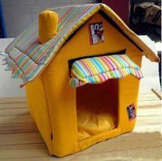 บ้านแมวที่แสนนุ่ม  https://www.facebook.com/kowneawpai?fref=photo