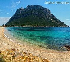 by http://ift.tt/1OJSkeg - Sardegna turismo by italylandscape.com #traveloffers #holiday   'Ghost Island' #tavolara #sardinia #sardegna #italia #volgosardegna #loves_united_sardegna #sardegnaofficial #sardegnareflex #visitsardinia #lanuovasardegna #sardiniain #sardegna_super_pics #sardegna_reporter #sardegna_exp #sardegnamare Foto presente anche su http://ift.tt/1tOf9XD   March 14 2016 at 06:09PM (ph stefano_marrocu )   #traveloffers #holiday   INSERISCI ANCHE TU offerte di turismo in…