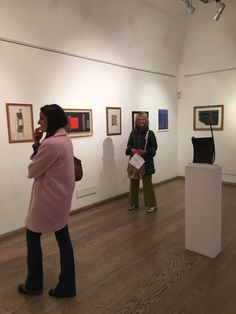 foto mostra Grandi Percorsi in Piccolo Formato Man Ray, Afro, Coat, Sewing Coat, Coats, Peacoats